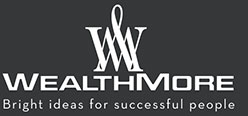 Wealthmore Financial Strategies